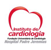 Hospital de Cachoeirinha